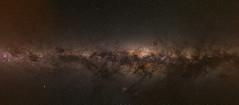 Enhance! (ian_inverarity) Tags: milkyway stars galaxy night sky astrometrydotnet:id=nova1626302 astrometrydotnet:status=failed