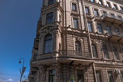 _IGP4569 (Shtrihoman) Tags: building architecture stpetersburg townscape      smcpentaxda1855mmf3556alwr