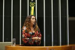 ALEX3579 (PSDB na Cmara) Tags: braslia brasil dance do folk culture dia ao fest festa dana nacional so junina joo comemorao bras junino plenrio quadrilheiro