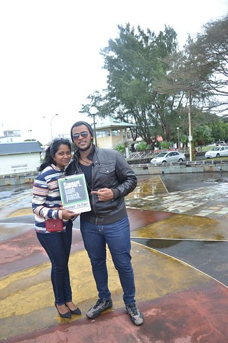 Mauritius action photos (33)