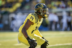 georgiast@oregon2015_kc-231Udo (travisdean35) Tags: 2015 autzen cfb day ducks eugene football georgiastate home kevincline ncaa nonconference oregon pac12 panthers september ugoamadi