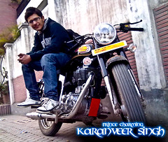 kool Bullet (Blingzz) Tags: new school hot public fashion photo heart pics sacred latest rap mandi rapper 2012 singh karan rapstar karanveer gobindgarh karanveersingh treandz