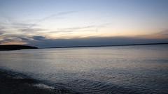 IMG_5823 (Martina Mastromonaco) Tags: beach vineyard martha s subset