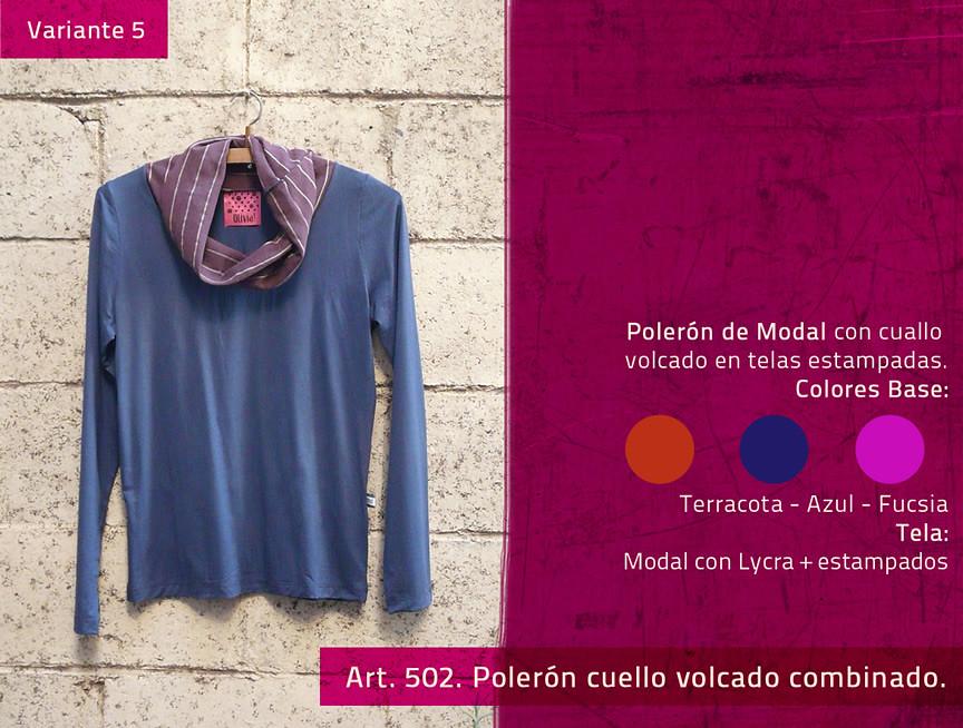 fa9eb75ea 31 (Olivia! Indumentaria) Tags  olivia cordoba diseño ropa magali crivelli  independiente indumentaria