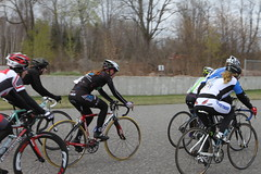 "Calabogie Road Race • <a style=""font-size:0.8em;"" href=""http://www.flickr.com/photos/64807358@N02/6960116246/"" target=""_blank"">View on Flickr</a>"