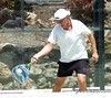 "Jose Carlos Ramirez 2 padel 3 masculina torneo land rover padel tour nueva alcantara marbella • <a style=""font-size:0.8em;"" href=""http://www.flickr.com/photos/68728055@N04/6964653260/"" target=""_blank"">View on Flickr</a>"