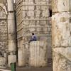 Kid Sit On A Roman Column In Damascus, Syria (Eric Lafforgue) Tags: color colour square syria damascus siria levant syrien syrie sirja 079 traveldestinations suriye シリア سورية syrië סוריה síria szíria սիրիա westernasia 시리아 敘利亞 συρία suriah sirija сирија cиpия סיריע soría