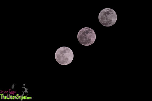 7004016332 f913a43867 Perigee Super Moon Slideshow  photo
