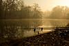 Robinwood Lake Fishing Moning View of Carp Lake Fishing Images Tags uk Lake Fish Water Fishing