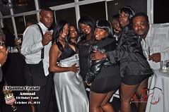vvkphoto-0295 (VVKPhoto) Tags: birthday white black bash lanightlife 102111 oshaunas