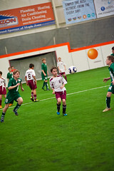 """Soccer-7 • <a style=""""font-size:0.8em;"""" href=""""http://www.flickr.com/photos/77592088@N03/7110620399/"""" target=""""_blank"""">View on Flickr</a>"""