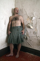 Kilted (Edward_Po_Photography) Tags: man male kilt eddiechristie edwardpophotography