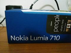 mobile nokia 710 windowsphone lumia lumia710camera