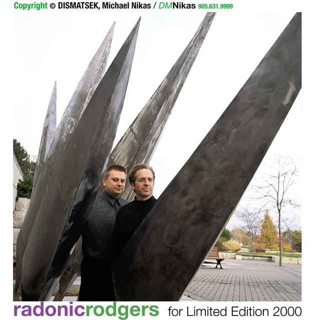 Corp-011-RADONICRODGERS-by-DMNikas-©-2000-