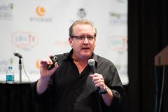 Mark Schaefer Speaking at BlogWorld & New Medi...
