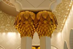 Sheikh Zayed Grand Mosque Abu Dhabi UAE (Mathias Apitz (München)) Tags: dubai abu dhabi burj khalifa al arab car maybach marina gold souk mall dhow museum aquarium sheik zayed road moschee mosque grand jumeirah yacht deira bur vereinigte arabische emirate emirates etihad united mathias apitz
