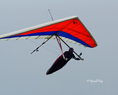 Brandon DeKock (Ron1535) Tags: wing sail roll pitch soaring glider thermal hangglider yaw rigidwing airframe freeflight freeflyer variometer windcurrents flexiblewing glideraircraft soaringaircraft