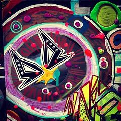 GRAF Resistance Education: Volcano   #graf #resistanceeducation #art #streetart #skateboarding #surfing #wallart #galleryart #urbanart #stencil #instaart #bright #colorful #neon #tokyo #mbw #obey #sandiego #la (GRAF: Resistance Education) Tags: california original streetart newyork abstract paris milan berlin london art modern logo snowboarding graffiti volcano tokyo losangeles clothing artwork colorful neon surf artist acrylic skateboarding sandiego fireworks originalart modernart graf explosion wallart surfing pop best urbanart popart streetartist messy snowboard skateboard graff orangecounty facetoface printed blast limitededition grafart coolart surfart graffart grafclothing grafresistanceeducation resistanceeducation graflogo actionsportsprint