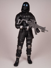 VecTypicalSoldier (wesitron) Tags: city chris 6 scale toy soldier eyes inch action jill ninja 5 awesome review cell evil 7 valentine player splinter figure raccoon operation vector select snak merc resident redfield neca mercenary