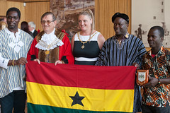mikecole_fotoplus_0256 (foto_plus) Tags: sports team foto documentary plymouth ghana welcome olympic athletes ghanaian