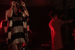 _MG_0152 (cicciocane) Tags: verano vague piazzale nouvelle 2012 ausgang supersantos