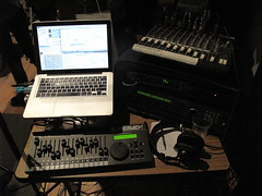 LiveSoundProcessing07