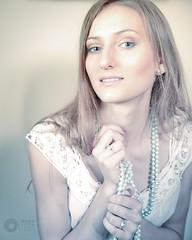 Dominika 042 (monolite.pl) Tags: girl smile elegant retouch tone blueeyed dominika