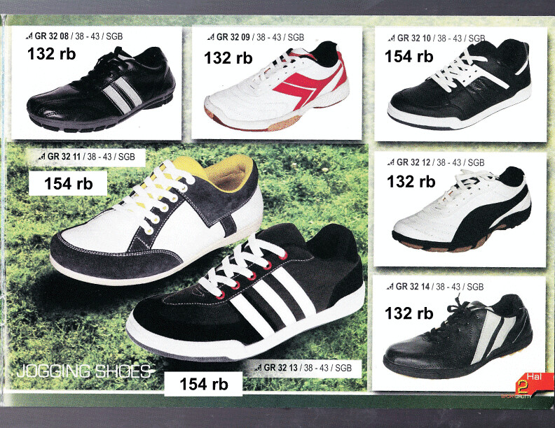3006aef7ecaa The World s Best Photos of custom and sepatu - Flickr Hive Mind