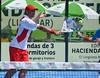 "Juanjo Gutierrez 5 padel 1 masculina torneo padel hacienda clavero pinos del limonar julio • <a style=""font-size:0.8em;"" href=""http://www.flickr.com/photos/68728055@N04/7599430526/"" target=""_blank"">View on Flickr</a>"