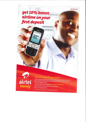 Airtel Money Kenya Flyer_Page_2