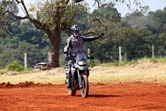 Moto Atacama (Rick Neves) Tags: cross rick moto bmw neves motoca centrodetreinamento rickneves