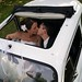 "Mariage en Fiat 500 Blanche • <a style=""font-size:0.8em;"" href=""https://www.flickr.com/photos/78526007@N08/7637026138/"" target=""_blank"">View on Flickr</a>"