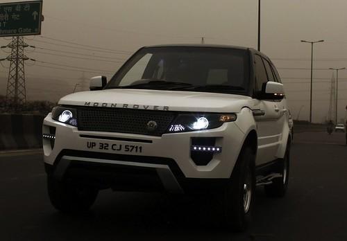 Moon-Rover-Safari