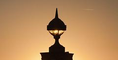 SUMMER in Paris 12 (matteo.maretto) Tags: light paris flower church river landscape nice place architectural monet van gogh