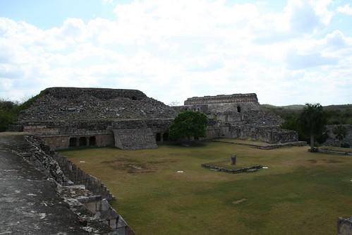 Mexico_20120306_096