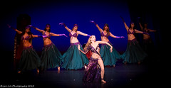 DarkSideofCrown-032 (Toast to Life) Tags: show color dance costume bellydance 2012 jillina kaeshichai bellydanceevolution bellydanceevolution2012