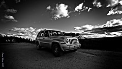 2005 Jeep Cherokee Renegade 2-8 CRD at Mount Hay August 2012 (smortaus) Tags: travel camping wallpaper blackandwhite bw sex by fun photography this town is photo cool track jeep offroad 4x4 image screensaver photos d sony manly country australian australia 4wd images explore f nsw toyota remote motor 28 gwc np dust australianlandscape myphoto dirtroads myphotos kj crd myjeep lamdscape mywallpaper myimages apha ruralnsw australianimages australianlanscape a350 thisisaustralia australianphotos sonydslra350 photosofnsw australian4wd smortaus dannyhayes photosfromaustralia australiabest australianblackandwhite 2005jeepcherokeerenegade28crd copyrightdannyhayesnswaustralia danielfhayes1962nswaustralia photosbydannyhayescopyright2013nswaustralia australianswphotos hayes1962home kjliberty kjcherokee