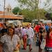 Romerías Asturias: Feria del Quesu Cuerres