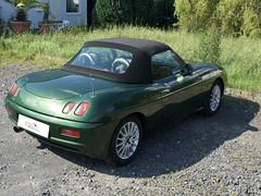 Fiat-Barchetta Original-Line-Verdeck gs 08 (ck-cabrio_creativelabs) Tags: fiat barchetta orignallineverdeck