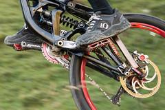 iXS Swiss Downhill Cup Wiriehorn 2012 (fokusblick) Tags: alps bike schweiz switzerland nikon flash mountainbike racing downhill mtb bern alpen blitz 2012 d800 sb800 wiriehorn ixs diemtigtal zwischenflh diemtigen fokusblick ixsswissdownhillcup nikkorafs28f18