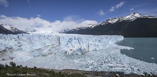 Glacial_em_El_Calafate_Argentina_-05302