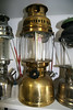 Lamp collection (Matthijs (NL)) Tags: lamp canon deluxe collection lantern pressure kerosene 30d kohinoor paraffin canoneos30d 500cp