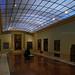 National Art Museum Bucharest