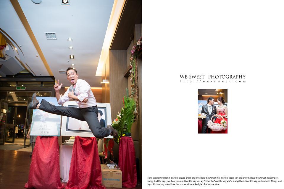 婚禮記錄-087.jpg