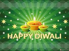 Happy Diwali Images (123newyear) Tags: happydiwali ganeshawallpaper diwaliwallpapers diwalicards diwalimessage diwaliimages happydiwaliimages diwaliwisheswallpapers diwaligreetingcards happydiwalimessages happydiwaliphotos diwaligreetingswallpapers diwalifestivalwallpapers