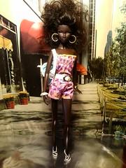 NADJA (krixxxmonroe) Tags: fashion photography ryan d monroe dominique ira damon royalty tj nadja flickrandroidapp:filter=none krixx