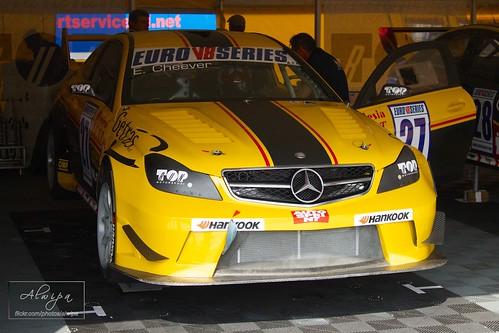 "Ferrari Challenge, EuroV8Series, EuroGTSprint • <a style=""font-size:0.8em;"" href=""http://www.flickr.com/photos/104879414@N07/13651342415/"" target=""_blank"">View on Flickr</a>"