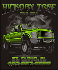 "Hickory Tree Auto Body - St. Cloud, FL • <a style=""font-size:0.8em;"" href=""http://www.flickr.com/photos/39998102@N07/13923663195/"" target=""_blank"">View on Flickr</a>"