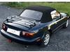 12 Mazda MX5 NA 1989-1998 CK-Cabrio Akustik-Luxus Verdeck dbs 08