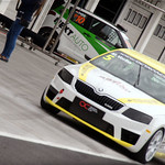 """Hungaroring 2016 Clio Cup - Octavia Cup <a style=""""margin-left:10px; font-size:0.8em;"""" href=""""http://www.flickr.com/photos/90716636@N05/26188036373/"""" target=""""_blank"""">@flickr</a>"""